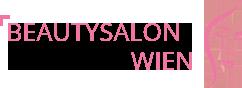Beautysalon Wien - Marina Mndrucic - Logo